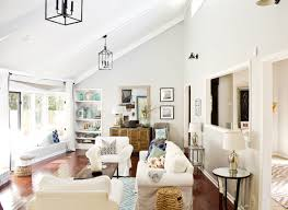 home tour interior design room transformation before and after home tour transitional living room decor