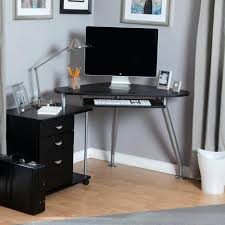 how to measure l shaped desk 100 ikea galant corner desk measurements ikea desk tops and