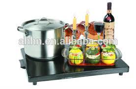 shabbat plate shabbat electric warming plate buy electric warming plate