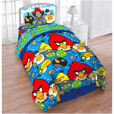 Toddler Duvet Cover Argos Angry Birds Bed Set Bedding Twin Bird Soft Toys Tesco Bedroom