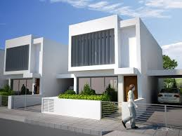 house for sale in latsia nicosia ref 209