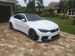 bmw m4 widebody m4 widebody in s florida page 2