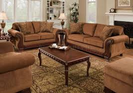 traditional sofa designs traditional sofa designs grey traditional