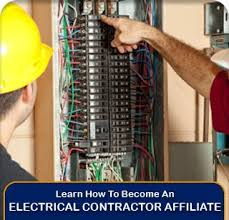 website terms of use batco tech control electric and automation