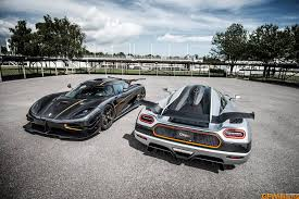 koenigsegg one 1 wallpaper koenigsegg one 1 news presented at monterey page 4 page 3