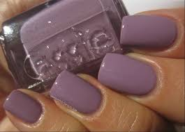 crème polish ommorphia beauty bar