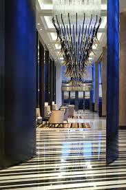 183 best unique hotels images on pinterest unique hotels google