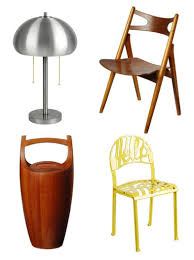 famous furniture designers 21st century a brief history of mid century modern furniture design another