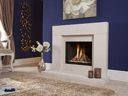 verine gas fires the fireplace lichfield
