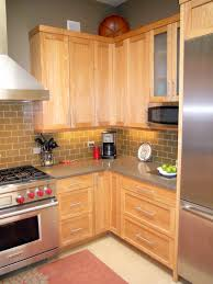 jojomo cabinetry kitchen cabinets new mexico design and