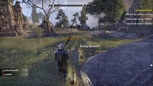 Stormhaven Ce Treasure Map The Elder Scrolls Online Schneidergutachten Kargstein 1 Youtube