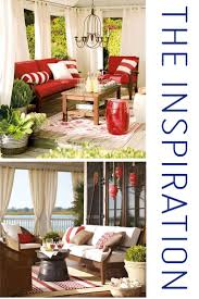 1087 best preppy home images on pinterest preppy room and brother