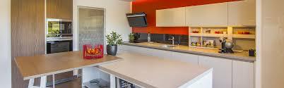 habitat cuisine am habitat spécialistes dans l installation de cuisines et salles