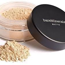 Fairly Light Bare Minerals Best 25 Bare Minerals Powder Foundation Ideas On Pinterest Bare
