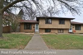 Townhouse Or House Homes For Rent In Sioux Falls Sd Homes Com