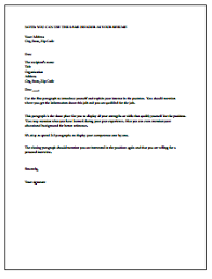 nursing cover letter template free download create edit fill