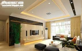 ceiling design for living room simple pop ceiling design for living room www gradschoolfairs com