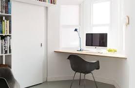 Houzz Office Desk Houzz Office Desk Coryc Me