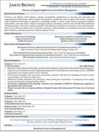 Sample Engineering Manager Resume by Senior Network Administrator Resume Sample Resume Samples