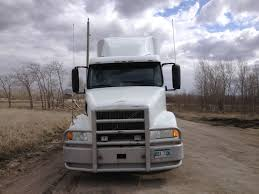 2000 volvo truck parts 2000 volvo vnl610 tpi