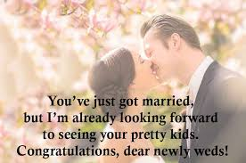 wedding wishes quotes images wedding wishes quotes for the newlyweds enkiquotes