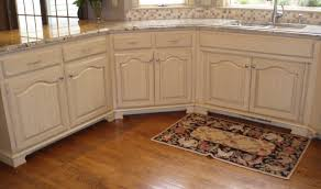 Painting Kitchen Cabinets Blue Cabinet Paint Kitchen Cabinets Patience Painting Old Kitchen