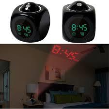 Cool Desk Clocks by Popular Desk Electronics Buy Cheap Desk Electronics Lots From
