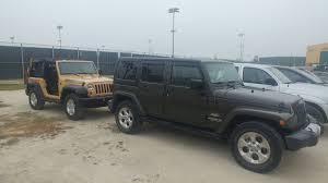 doorless jeep wrangler doorless hashtag on