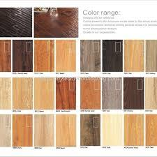 Columbia Laminate Flooring Plate Laminate Flooring Redbancosdealimentos Org