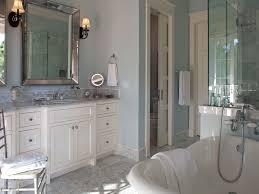 beach decor bathroom accessories beach bathroom décor u2013 dtmba