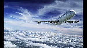 book on best flight deals on low cost flights tickets which