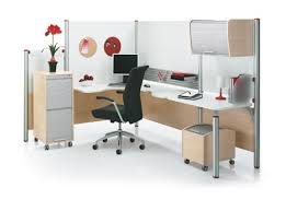 Office Desk System Computer Desks Office Desks Cincinnati Office Furniture Source