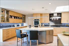 kitchen reclaimed cabinets cheap kitchen cabinets online cheap