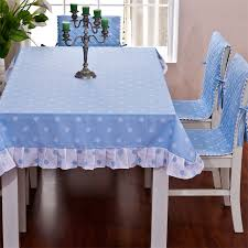 table chair covers best kitchen chair covers and tables desjar interior