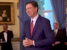 trump drapes james comey tried to blend in with white house curtains to avoid
