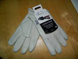 briers lined hide glove large amazon co uk garden u0026 outdoors