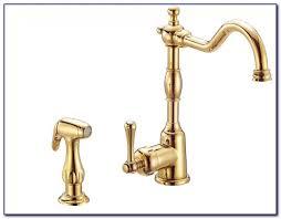 danze kitchen faucets nsf 61 9 kitchen set home design ideas