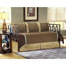 Cheap Queen Bedroom Sets Under 500 28 Bedroom Sets Under 500 Queen Bedroom Furniture Sets