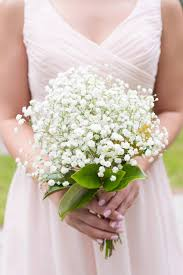 baby s breath bouquet 50 fabulous baby s breath bouquet flowers golfian