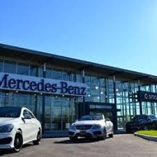 mercedes of peterborough mercedes peterborough car dealers 995 drive