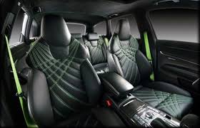 Car Interior Lighting Ideas Why I Love Car Interior Ideas Bang