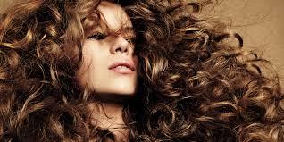hair salon chains in usa om hair