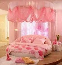Victoria Secret Bedroom Theme Victoria Secret Bedroom I Just Died A Little Victoria U0027s Secret