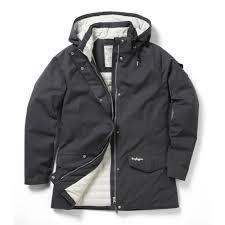 women u0027s nat geo 250 jacket national geographic store