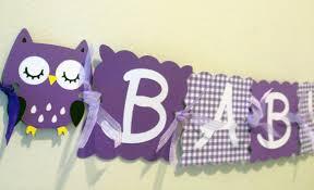 purple owl baby shower decorations marvellous purple owl baby shower decorations 52 on vintage baby