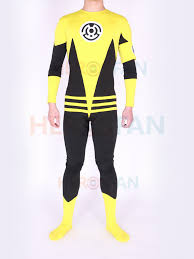 Iron Fist Halloween Costume Compare Prices Spandex Halloween Shopping Buy Price