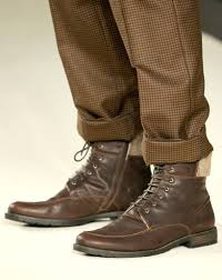 693 best shoes images on pinterest shoes shoe bag and boots