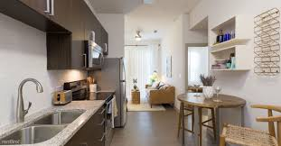 apartment austin texas studio apartments home design popular