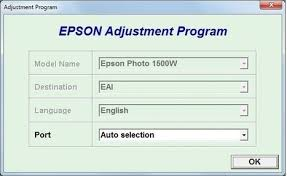 resetter epson l210 ziddu tx800fw eai by orthotamine rar adjustment progr