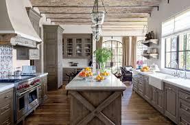 30 kitchen island 30 rustic diy kitchen island ideas rustic kitchen island stools